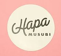 Hapa Musubi brings a little aloha to the Paseo